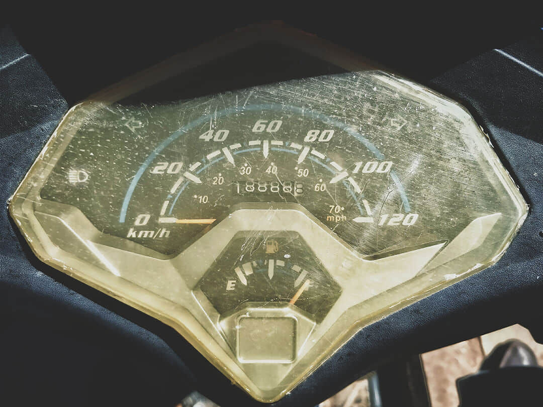moto18888km
